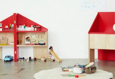 casa-bambole-legno