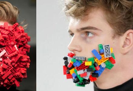 mask-lego