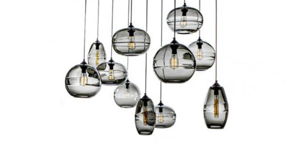 lampadari originali : non ci stanchiamo mai di scoprire lampadari originali e sorprendenti