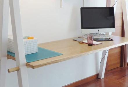 scrivania tommaso guerra