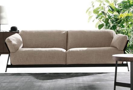 ditre italia divano kanaha