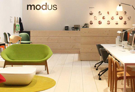 salone del mobile 2015 modus