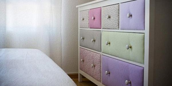 Ikea Catalogo Cassettiere. Zoom With Ikea Catalogo Cassettiere ...