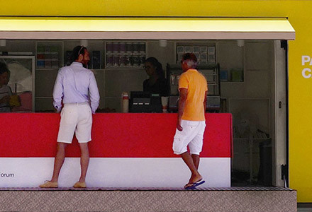 pantone cafe monaco