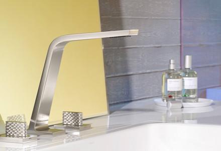 rubinetti-dornbracht-collezione-2015