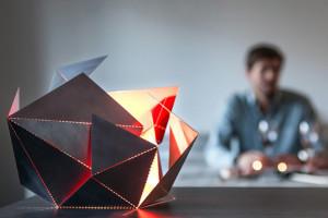 folding_lamp_01