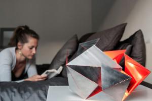 folding_lamp_02