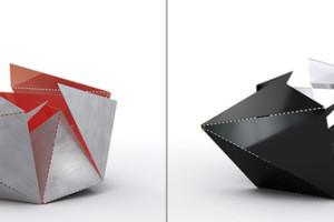 folding_lamp_04