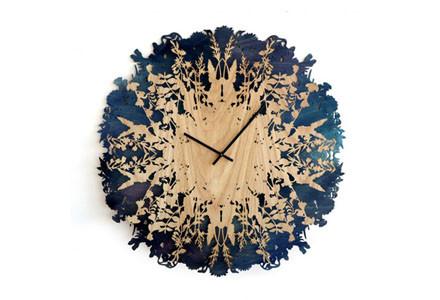 orologio da parete svetlana mikhailova