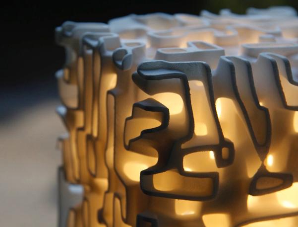 spinodal_lamp_2