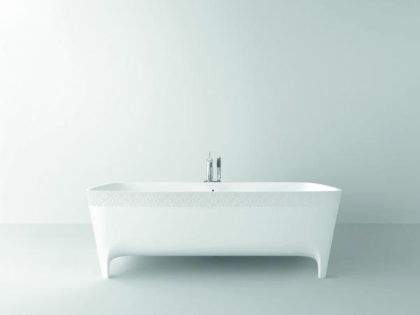 vasca-bagno-accademia-teuco-01