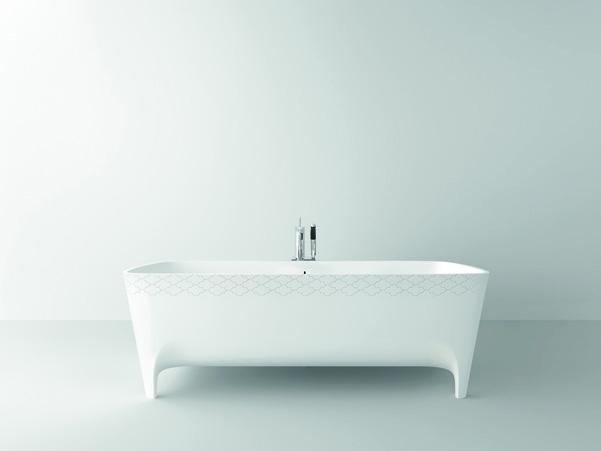 vasca-bagno-accademia-teuco-02