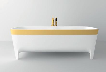 vasca bagno accademia teuco