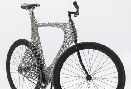 arc-bicycle