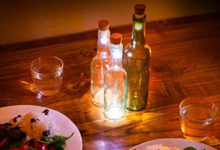 bottle_light