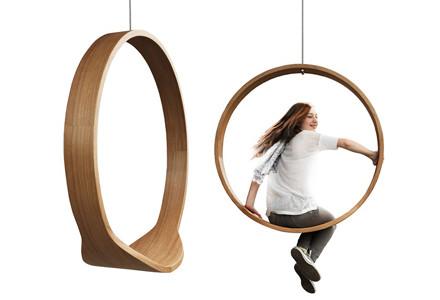 circle-swing