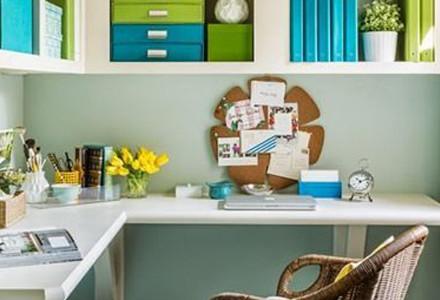 idee-decor-organizzare-ufficio