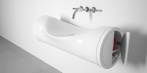 lavabo-laufen