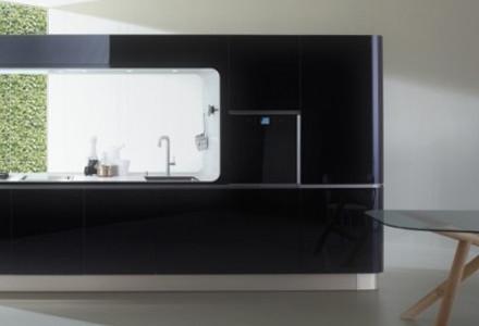 liquida-frame-veneta-cucine-01