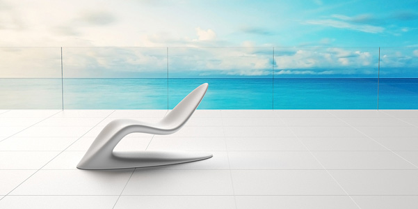 sedia-lane-lounge
