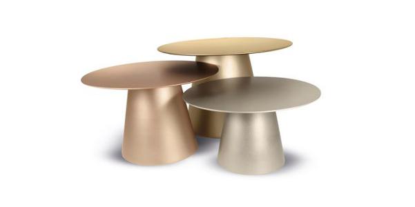 tavolini-lou-lou-serralunga