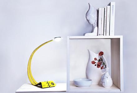Lampada-Hoku-LimeLab-01