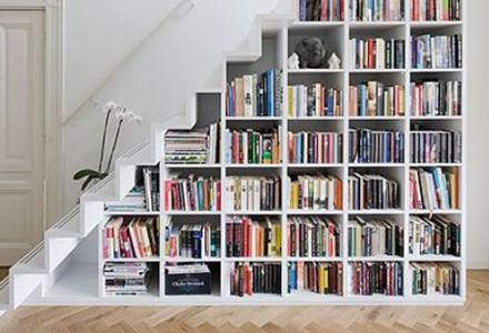 idee-organizzare-libri
