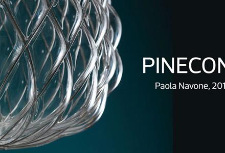 pinecone-fontanaarten-paola-navone