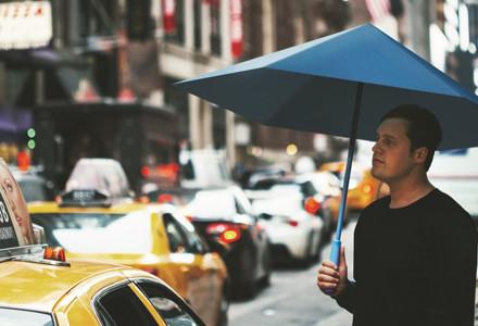 sa_umbrella_4