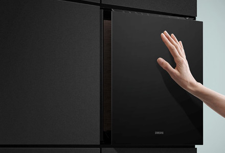 samsung-smart-oven-01