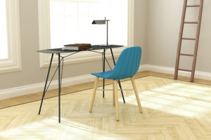 Www.milanodesignweek.org: sedie e sgabelli babah di roberto paoli