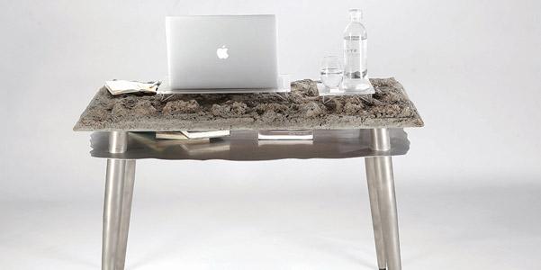tavolo-roccia