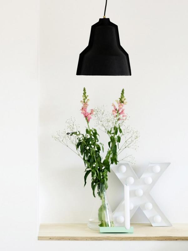 Lampada-cuoio Lloyd-Puik-Art-02