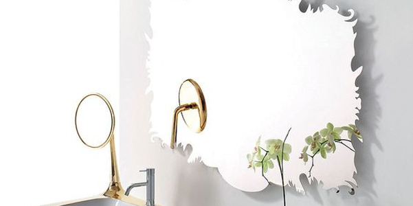 Ikea decorazioni e specchi cheap a muro ikea with ikea for Ikea decorazioni e specchi
