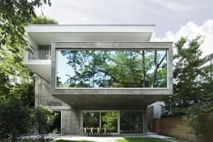 concrete-house-01