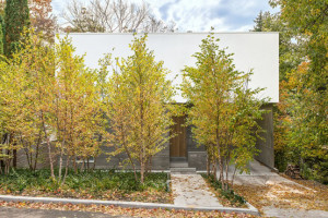 concrete-house-02