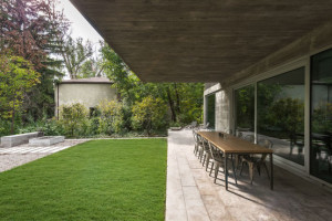 concrete-house-03