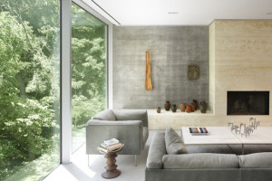 concrete-house-05