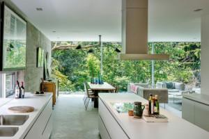 concrete-house-06