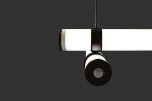 lampadari-tubi-led-01