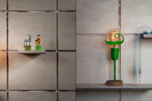 lampade-edison-playground-studio-beam_03