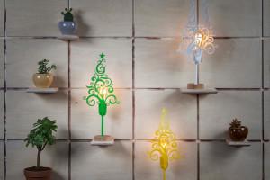 lampade-edison-playground-studio-beam_04