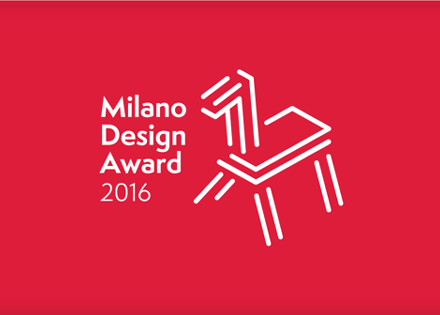 milano-design-award-2016