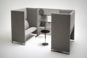 sistema-plus-ufficio-01
