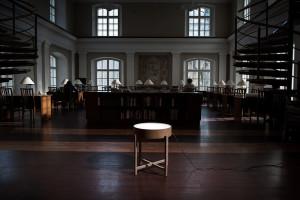 tavolino-lampada-monai-01