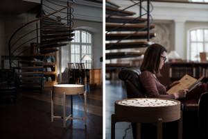 tavolino-lampada-monai-02