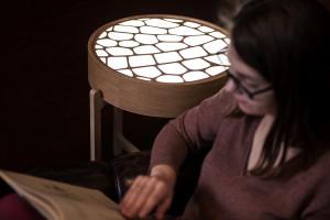tavolino-lampada-monai-06