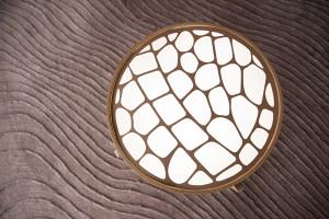 tavolino-lampada-monai-07