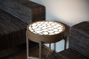 tavolino-lampada-monai-08