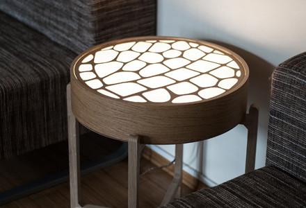 tavolino-lampada-monai